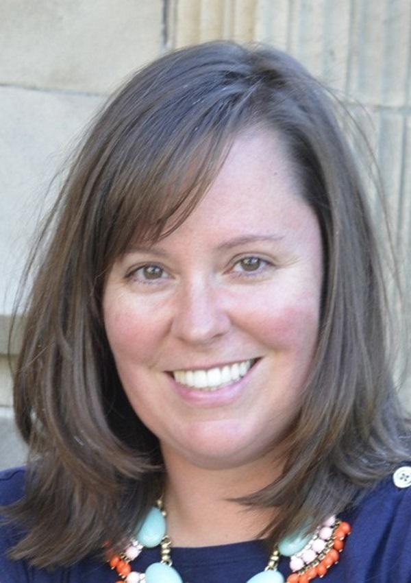 Deborah Hannula