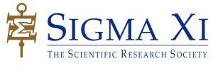 Sigma_X_logo