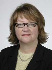 Shelly Schnupp