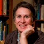 Anne Hérrison-Leplae