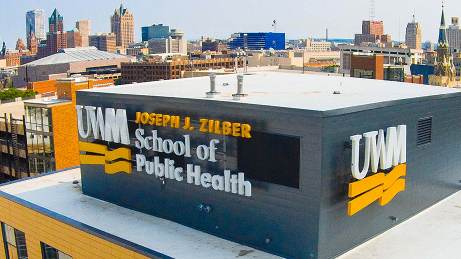 Details For Event 17574 – Zilber School of Public Health Online Graduate Programs Information Session