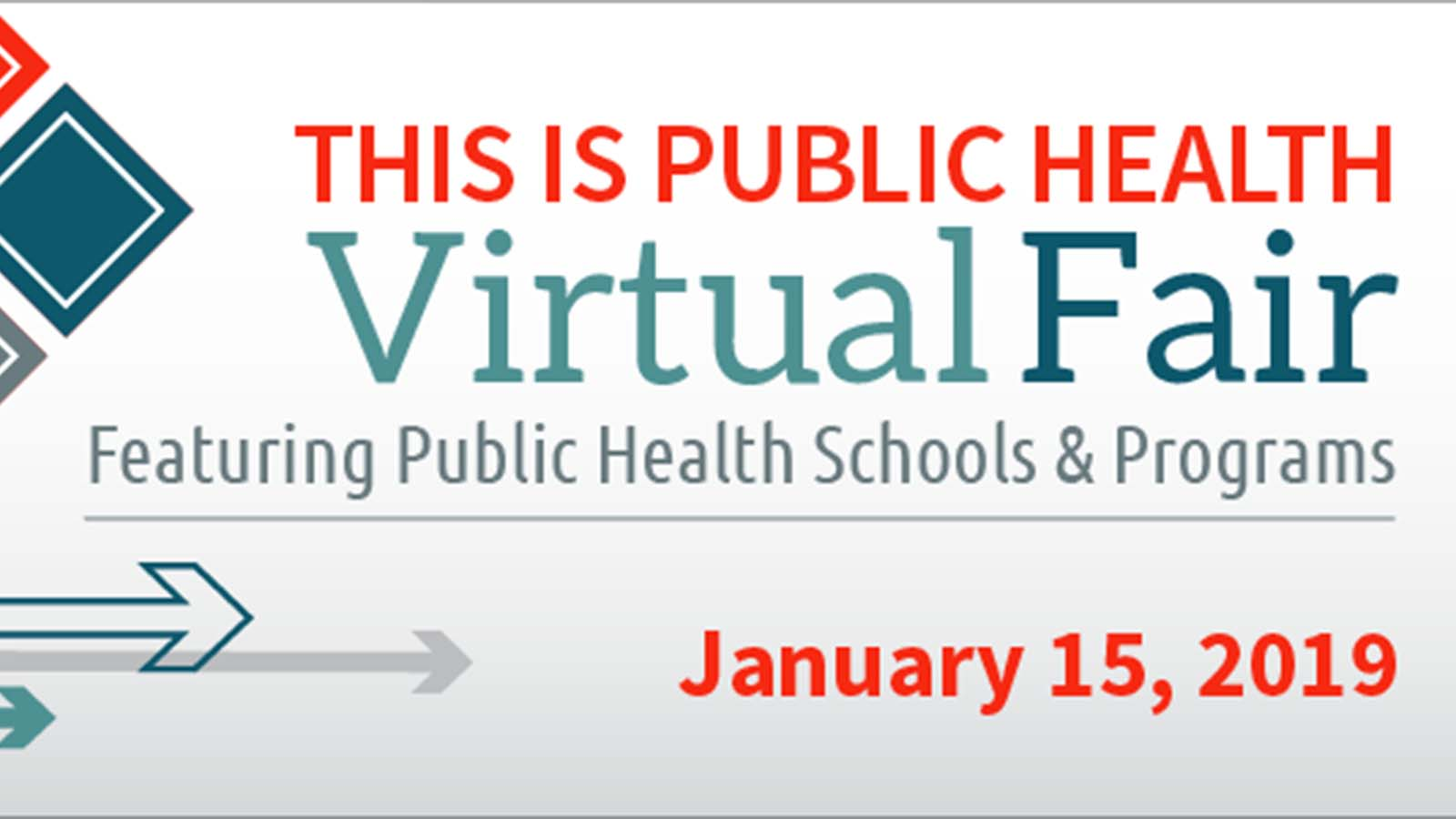 Details For Event 15577 – This is Public Health Virtual Fair