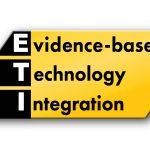ETI Logo (large)