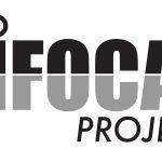 BIFOCAL Logo