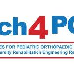 Tech4POD Logo (large)