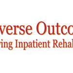Adverse Outcomes Logo