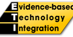 ETI logo (small)