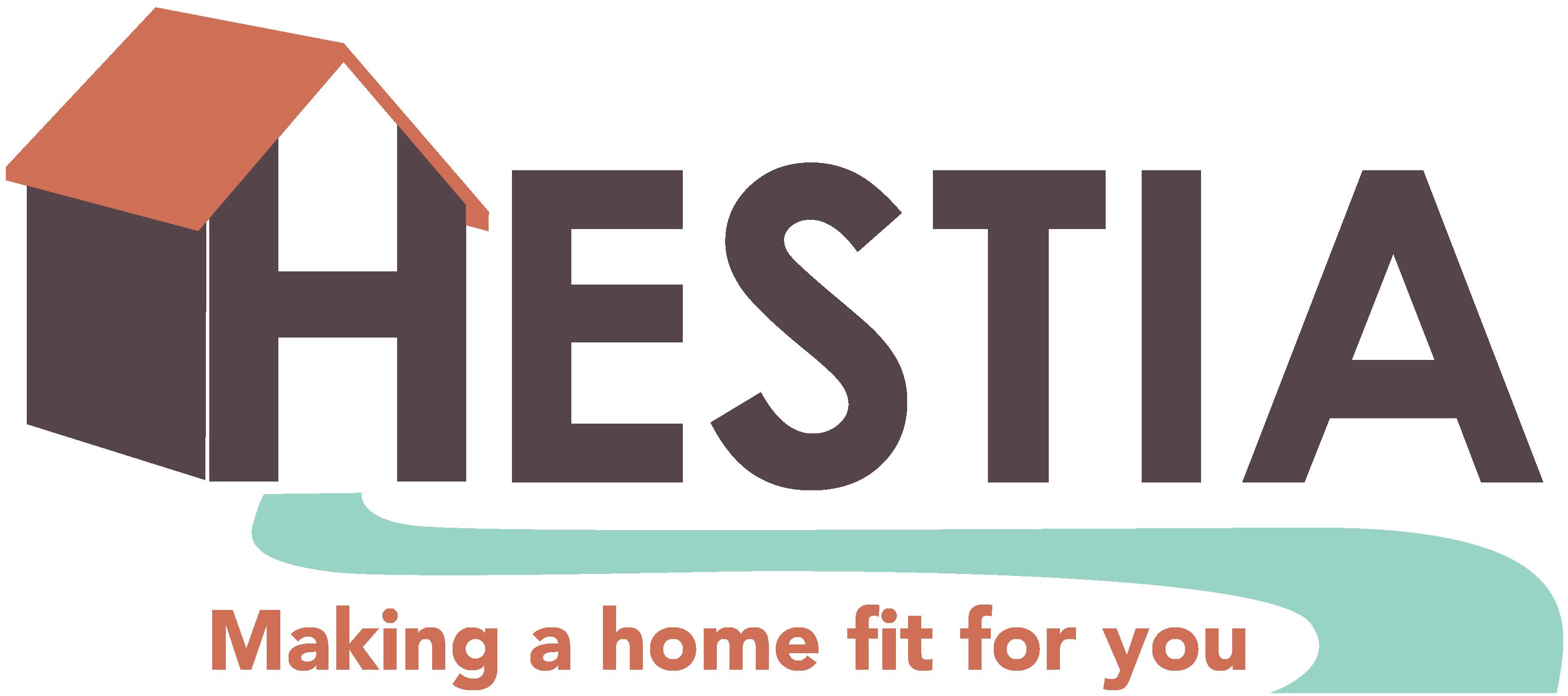 HESTIA Logo (new)