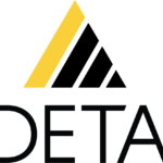 National Research Center for Distance Education and Technological Advancements logo