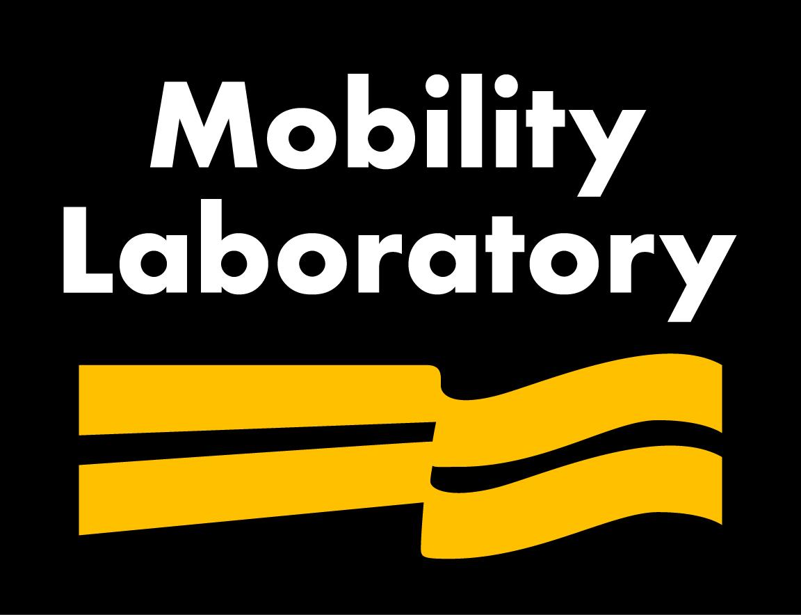 Unofficial UWM Mobility Lab logo