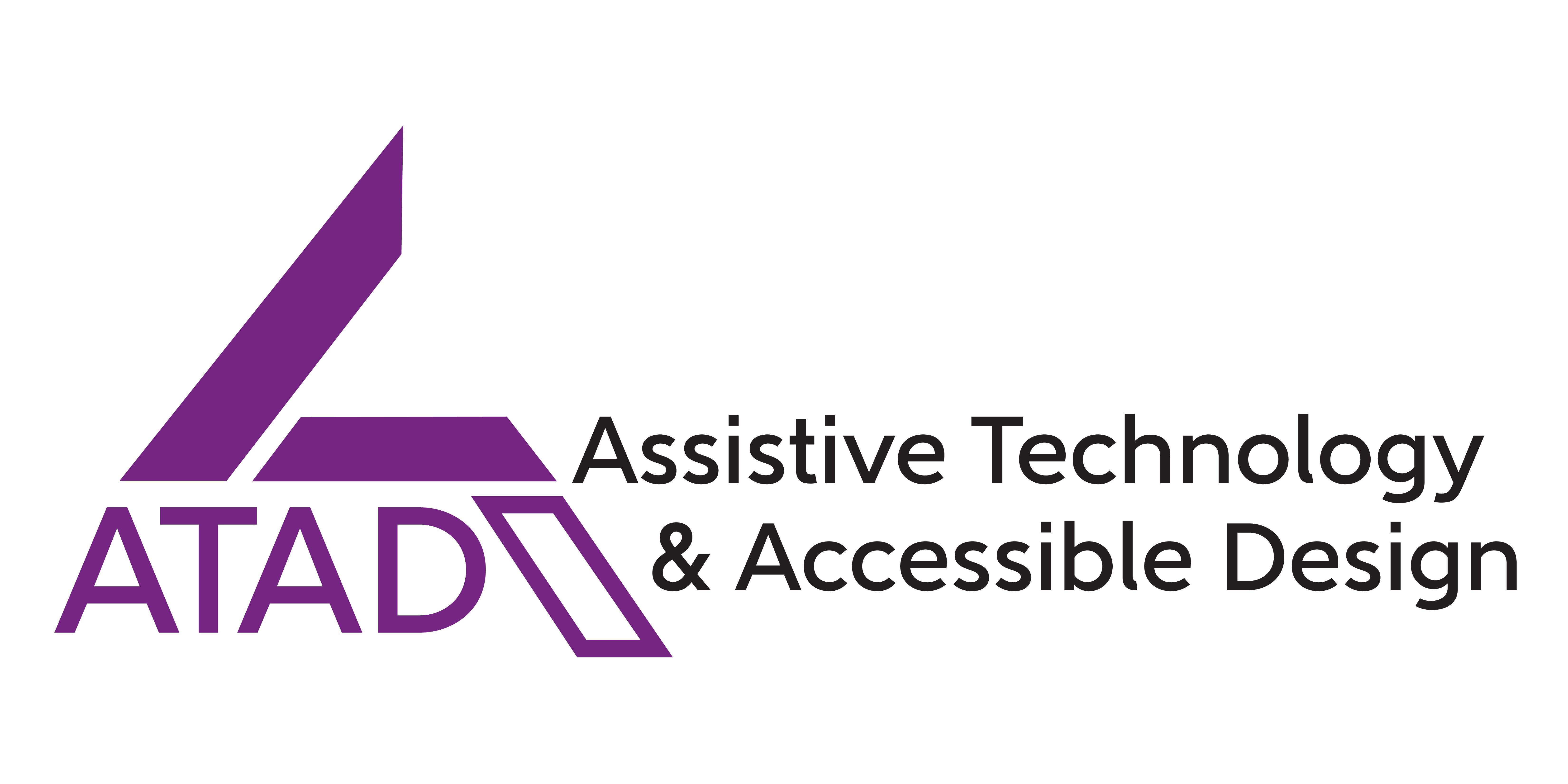 ATAD logo