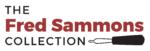 Fred Sammons Archives logo