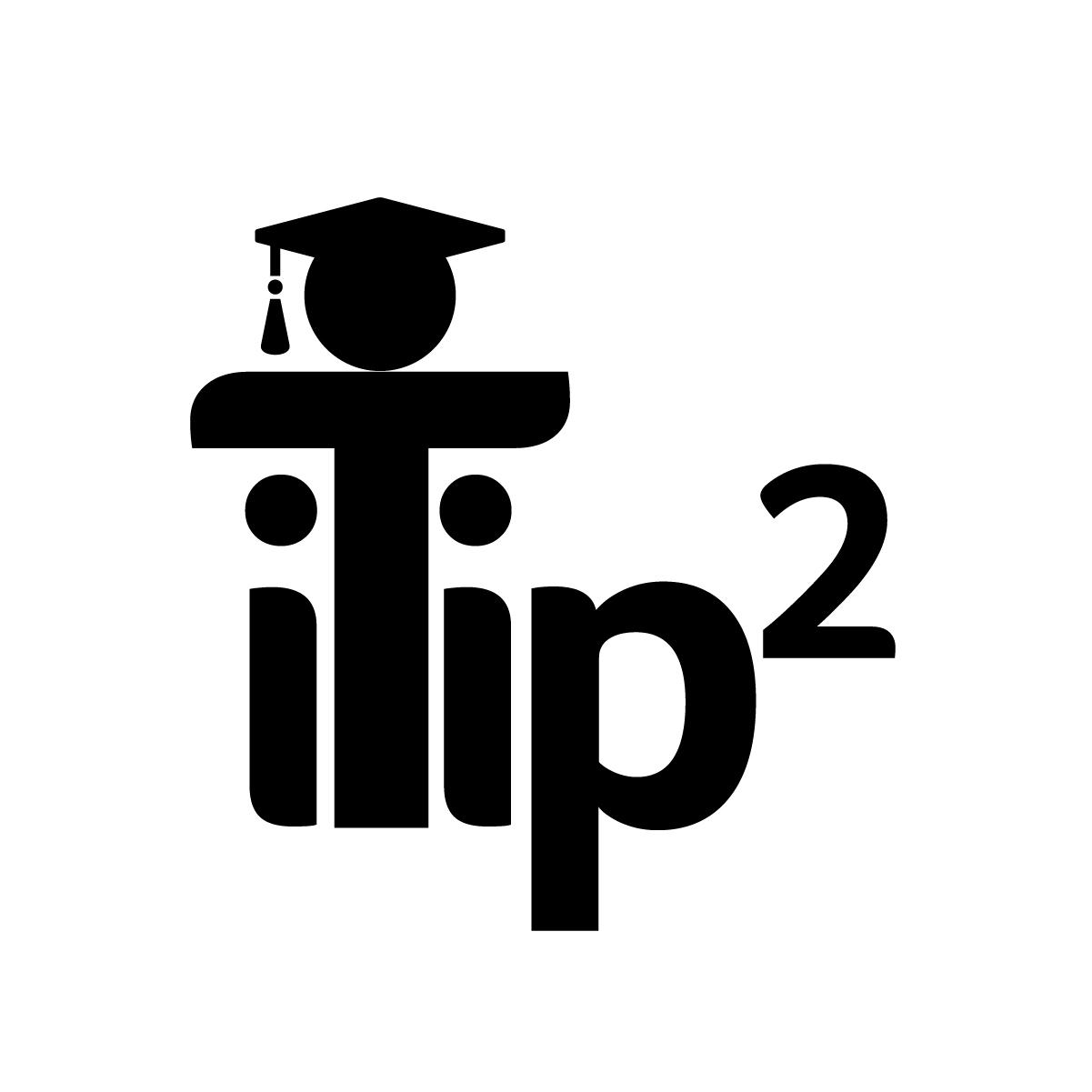 ITIP² logo