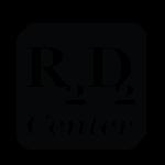 R₂D₂ logo