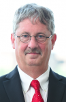 Picture of Dr. Dave Edyburn