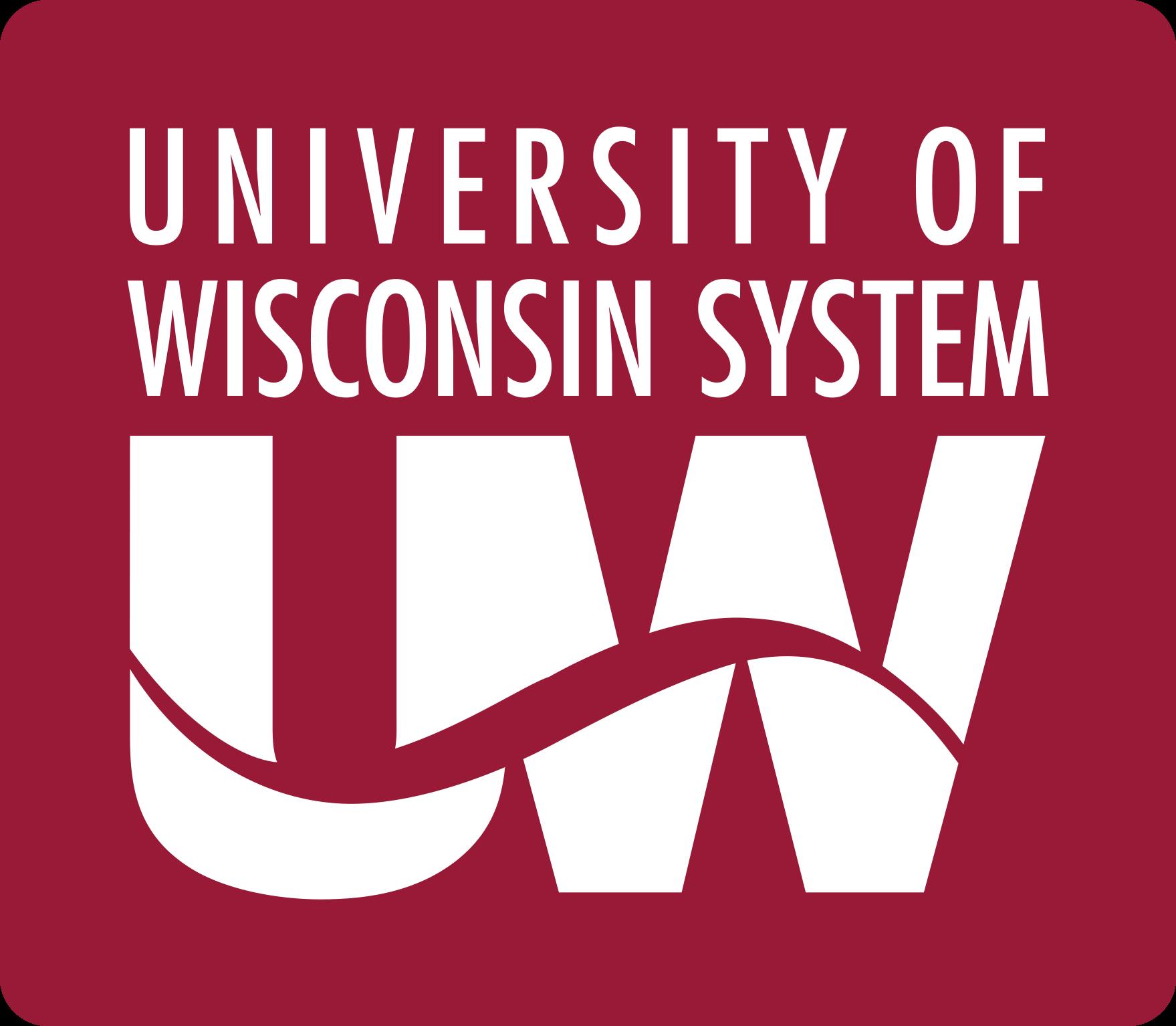 UW-System Logo