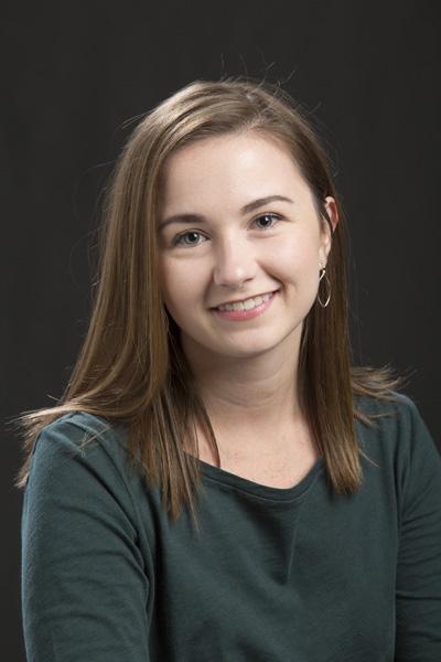 Katie Crittenden