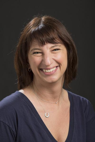 Lynnsey Kertscher