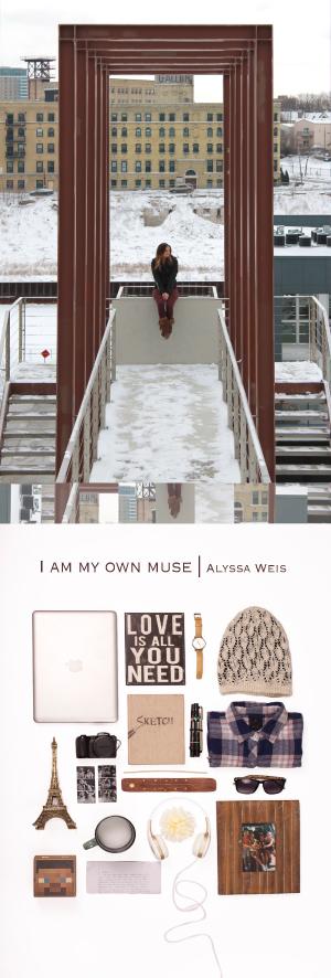 Weis_Alyssa