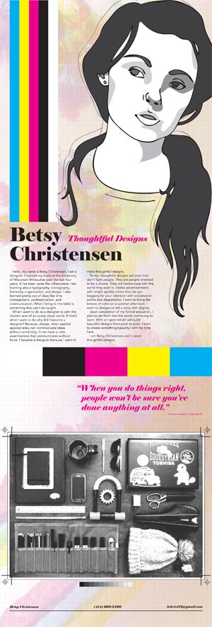 christensen_betsy_HGposter