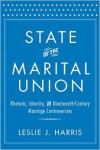 State of Marital Union