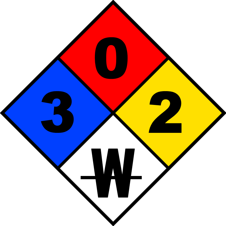 Hazard Communication Chemical Rtk Faa Usa Safety And Health Programs