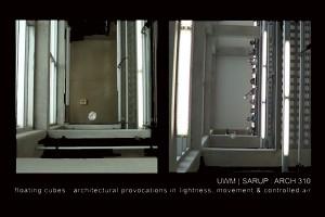 310-architecture-cubes-b
