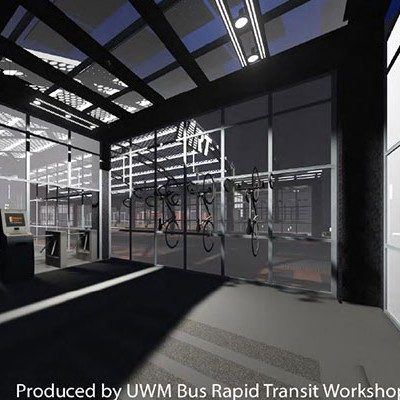UW-Milwaukee-Bus-Rapid-Transit-Workshop