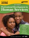 Human Services Catalog