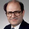 Raymond  Drago, PE