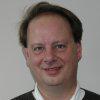 Bob McIlree, PMP