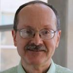 Mordecai Lee, Ph.D.
