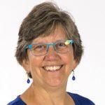 Sue Bronson, M.S.