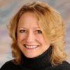 Mary Pangman Schmitt