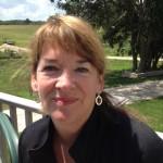 Ginny Plumeau