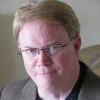 Alan  Waite, MA, CEC