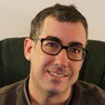 Dave Clark, PhD