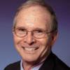 Alan Patterson, Ed. D.