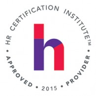 HRCI_2015