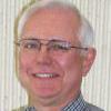 Gary  Keller, Ph.D.