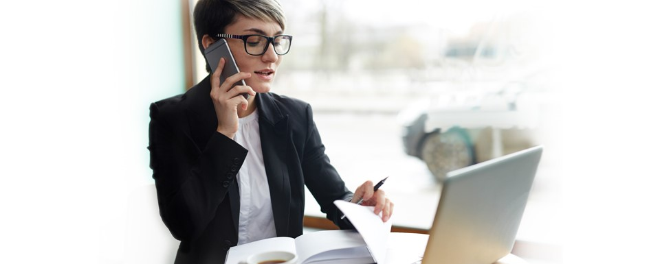 Office Productivity Tools Programs at UWM SCE