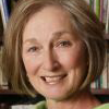 Judy Steininger