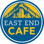 East End Cafe