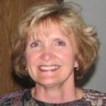 Barbara Farmerie, MBA, PMP