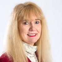 Angela Kelber
