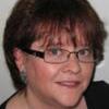 Sandra Hoskins, ISP, ITCP, PMP, CSM
