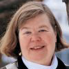 Pam Boulton, Ed.D.