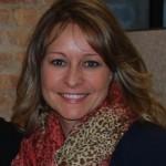 Carrie Bristoll-Groll,  PE, CFM