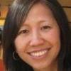 Ava Yang-Lewis, PhD