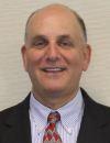 Instructor:Dave Smulyan